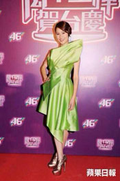 LIE-SANGBONG_CELEBRITIES_25-(PRISCILLA-WONG_1)