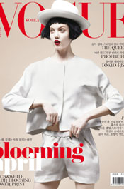LIE-SANGBONG_PRESS_EDITORIAL_116-(Vogue-Korea_April-2013_Cover)