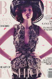 LIE-SANGBONG_PRESS_EDITORIAL_122-(Harper's-Bazaar-UK_May-2013_Cover)