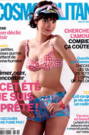 LIE-SANGBONG_PRESS_EDITORIAL_124-(Cosmopolitan-France_June-2013_Cover)