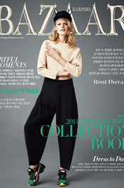 LIE-SANGBONG_PRESS_EDITORIAL_21-(Harper's-Bazaar-Korea_January-2014_Cover)