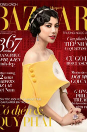 LIE-SANGBONG_PRESS_EDITORIAL_99-(Harper's-Bazaar-Vietnam_-August-2013_Cover)